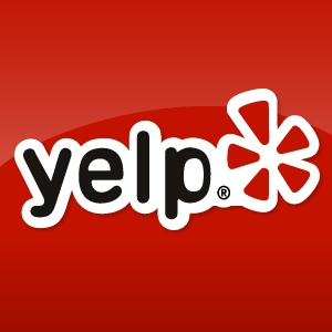 Yelp - Account Executive, Digital Advertising - New Grad ('17-'18)…