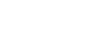 Renaissance Search & Consulting Logo